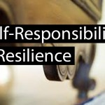 Self-Responsibility and Resilience
