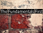 The Fundamentals First